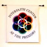 ICP banner