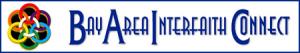 Bay Area Interfaith Connect